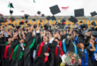 Scholarships for international Undergraduate and Masters Students at Huddersfield