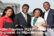Seplat Petroleum 2020 Internship Programme for Nigerian Students