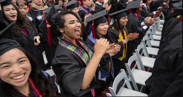 Graduate Internships Summer 2020.2020 Cern Openlab Summer Student Programme International Student