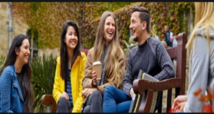 2020 International Students Scholarships at Bangor University, UK