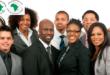 2020 Internship Programme for Africans Sponsored by African Development Bank