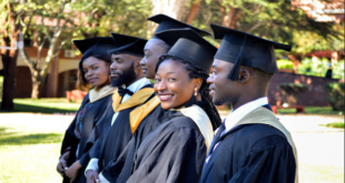 2020 Margaret Bennett Scholarship for African Students at London School of Economics and Political Science