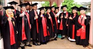 2020 PhD Scholarships in Engineering