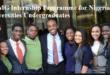 KPMG Internship Programme for Nigerian Universities Undergraduates
