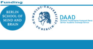 Mind & Brain and DAAD Scholarships for International Students 2020