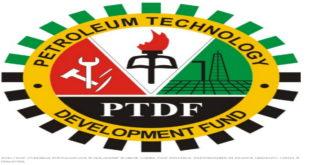PTDF 2020/2021 Overseas Postgraduate Scholarship Scheme