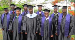 Senior Africa Oxford Initiative Visiting Fellowship Scheme