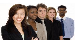 World Bank Summer Internship Program 2020 for Graduate Students