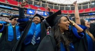 Education for Sustainable Energy Development Scholarship 2021-2022