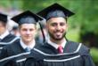 Dag Hammarskjöld Fund Fellowship for International Professionals