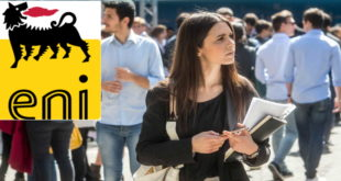 ENI scholarships for international students at Luiss University in Italy (Fully-Funded)
