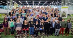 Heinrich Böll Stiftung Scholarships for Undergraduates and Postgraduates 2020/21