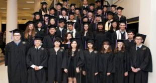 Oxford-Arlan Hamilton and Earline Butler Sims Scholarship
