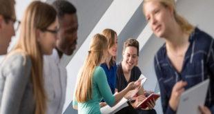 Germany: Technical University of Munich Scholarships 2021 for international Students