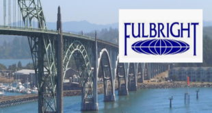 Fulbright Foreign Student Scholarship Program 2020/2021