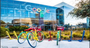 Google PhD Research Fellowship for International Students