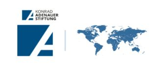 Konrad-Adenauer-Stiftung Awards Scholarships 2020 for MSc and PhD Studies in Germany, 2020