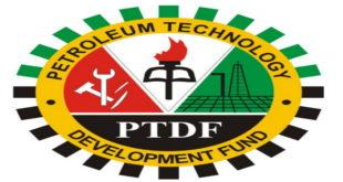 PTDF Overseas Postgraduate Scholarship Scheme 2020-2021