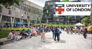 SOAS Research Scholarships for International Students