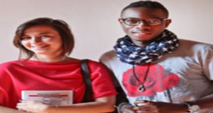 University of Bologna Study Scholarships for International Students in Italy, 2020-21