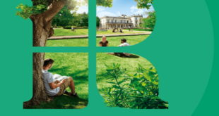 University of Roehampton International Excellence Scholarships in UK, 2020