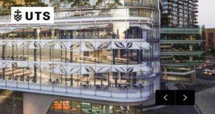 Academic Excellence Postgraduate Scholarships 2020 at UTS, Australia