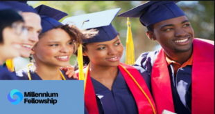 United Nations Academic Impacts and MCN Millennium Fellowship