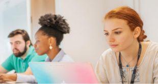 Fully-Funded Westminster International Postgraduate Scholarships 2020