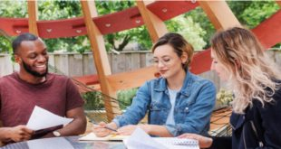 Westminster Undergraduate Scholarships for International Students, 2020