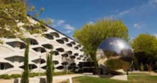 http://studygreen.info/phb-science-scholarship-at-australian-national-university-2020/