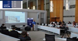 MBA Scholarships at ESMT Berlin for International Students