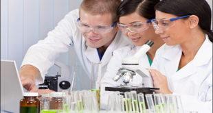 Marie Sklodowska –Curie Fellowship for International Researchers 2020