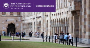 PhD Scholarships for International Students in Oil and Gas 2020