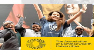 Queen Elizabeth Commonwealth Scholarships for Masters Students