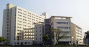 Soochow University, China