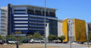 Southern Cross University, Australia