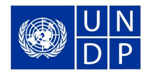 Graduates and Non-Graduates Recruitment at United Nations Development Programme (Fresh)