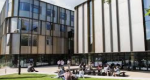 University of Kent, UK