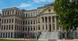 University of Ottawa, Canada