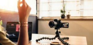 Vlogger Jobs