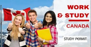10+ Jobs in Canada for International Students