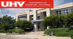 2020 International Student Scholarship
