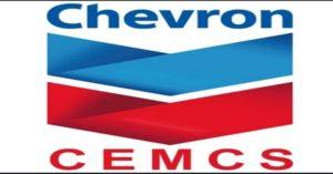 Chevron Employees Multipurpose Cooperative Society Recruitment