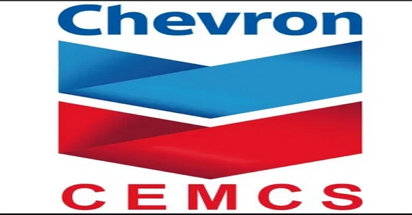Vacancies at Chevron Employees Multipurpose Cooperative Society limited (4  Positions)