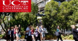 Engineering Scholarships for International Students