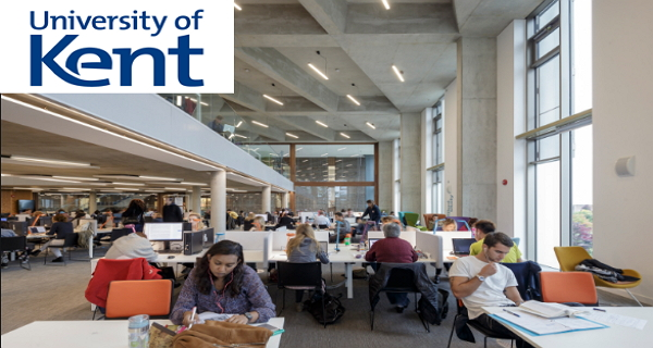Fellowships in Occupational/Environmental Health at University of Kent