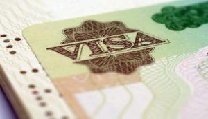 German National Visa Requirements