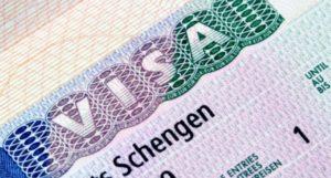 German Schengen Visa Requirements to Apply