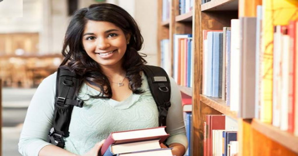 Germany Study Destination: Free Tuition Study and Medical Study Requirements