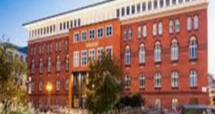 Idaho Scholarship Invitation for International Students 2020